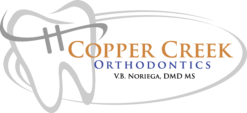 Copper Creek Orthodontics